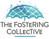 The Fostering Collective