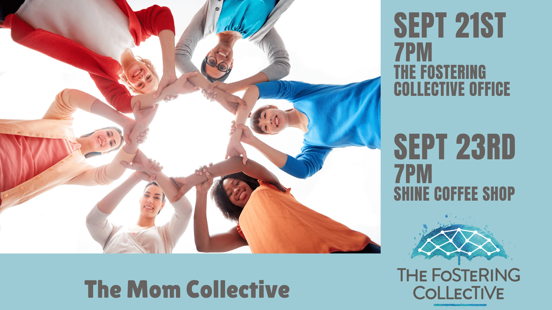 The Mom Collective