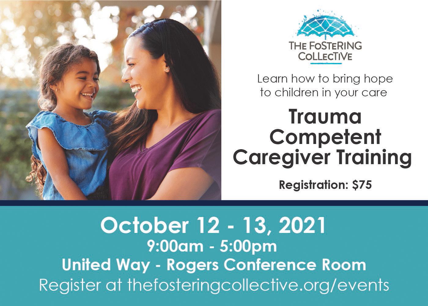Trauma Competent Caregiver_Updated_Date